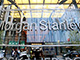 Morgan Stanleyアナリスト、Kindleの売り上げを考察