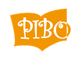 絵本128冊読み放題!——「PIBO」スタート