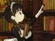 宮崎駿描き下ろしを収録した『ブラッカムの爆撃機』
