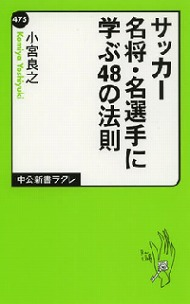 tnfig805.jpg
