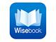 コベック、電子書籍ストア構築システム「Wisebook3」をバージョンアップ