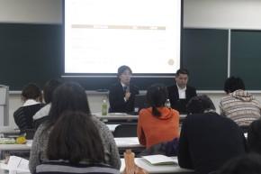 京都での講習会の様子