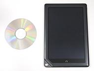 CDとの比較