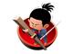 童話朗読アプリ「おとえほんシリーズ」がauスマートパスに登場