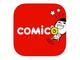スマートフォン向けWebコミックアプリ「comico」、累計100万ダウンロード突破