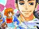 ストレン、電子漫画『メイドですから!』英仏語版1〜5話のダウンロード販売を開始