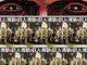 『進撃の巨人』13巻発売、超大型とリヴァイ兵長がBOOK☆WALKERをジャック