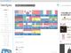 ユーザー自身で作り上げるWikiタイプの翻訳辞書「トランスクエア」が正式サービスを開始