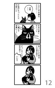 tnfigsumamitu004.jpg