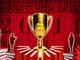 「ビジネス書大賞2014」決定——大賞は『統計学が最強の学問である』『経営戦略全史』