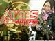 「月刊アームズマガジン」電子版、DMM.comで配信開始