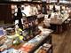 雑誌の品ぞろえに特徴 蔦屋書店 東松山店がオープン