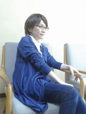谷川俊太郎を追いかけて現代詩の世界へ
