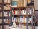 本屋探訪記:近所に欲しい古本屋 学芸大学駅の「SUNNYBOY BOOKS」