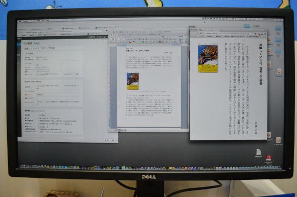 rmfigbook1-17.jpg