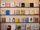 本屋探訪記:情熱でつくる自費出版物 都立大学「MOUNT ZINE shop」