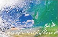 『Waves of North Shore』(クラーク・リトル/パルコ)