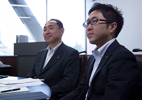 tnfigaoyama006.jpg