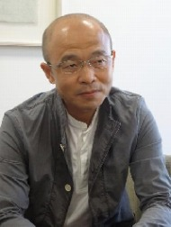 「嫌われ松子」作者の新刊は傑作エンタメ