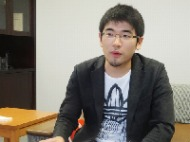 """ジャンク、DIY……インテリア界の新たなブーム""""男前インテリア""""とは?"""