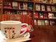 本屋探訪記:谷根千散歩の締めくくりは「ブックス&カフェ・ブーザンゴ」でいかが?