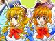 日本凱旋! 海外で大ヒットした漫画「メイドですから!」が国内単行本化決定