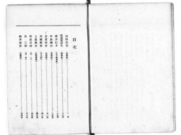 rmfigdegi195-9.jpg