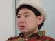 一人の正義が他人の人生を狂わすこともある——鈴木おさむさんインタビュー