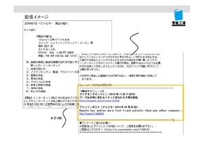 記事紹介 イメージ