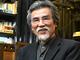薄くなりゆく物語、「NAZO」に注がれた物語編集力——松岡正剛ロングインタビュー