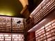 英国で実験中間報告「電子図書館に購入ボタンを設置しても、電子書籍の購入につながらない」