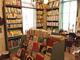 本屋探訪記:大人も楽しめる子どもの本屋「メリーゴーランド京都」