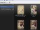 Amazon、リフロー型和書にも対応したWindows向けアプリ「Kindle for PC」をリリース