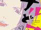 comico発の人気ギャグ漫画『ナルどマ』がテレビアニメ化