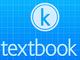 ��Amazon�A�d�q���ȏ��̈�Ɍ�I�[�T�����O�c�[���uKindle Textbook Creator�v�����J