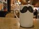 今度はあの名探偵とコラボ、「カフェ・ポアロ」で紳士な夜を過ごしてきた
