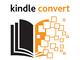自分でスキャンしたファイルをKindle本に変換できるAmazon謹製ソフトが登場