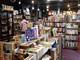本屋探訪記:サブカル&ポップなメディア古本屋「古書ビビビ」