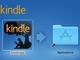 Amazon、矢継ぎ早に「Kindle for Mac」もリリース
