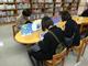 図書館を地域活動の拠点に——来館者に電子書籍サービスを提供する中野区立中央図書館