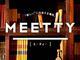 DNP、本やモノのキュレーションサービス「MEETTY」スタート
