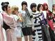 """人気5作品をアニメ化する「comico」、AnimeJapanでは""""アニキ""""水木一郎が熱唱"""