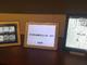 DNP、電子書籍が読めるカフェ「BOOKSHELF CAFE」にデジタル新聞ダイレクトを提供