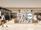 楽天、有隣堂がオープン予定の複合型書店で電子書籍などのサービスを提供