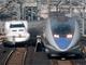 鉄道から法律まで、知って得するウンチク満載な「擬人化マンガ」4作