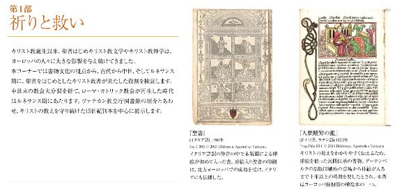 rmfig463-2.jpg