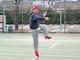 『テニスの王子様』のスゴ技、プロに再現してもらいました【前編】