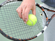 『テニスの王子様』のスゴ技、プロに再現してもらいました【後編】