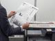 DNPの専門・業界新聞配信サービス、コンビニで印刷可能に