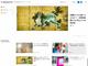 『美術手帖』のニュースサイト「bitecho」がオープン